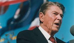 Ronald Reagan On Joe Biden National Review