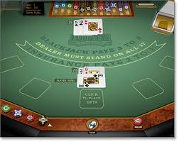 European Blackjack Chart How To Play European Blackjack Enhc Rules Basic