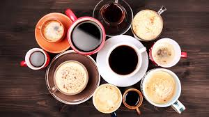 I also don't have a ton of time in the morning, so i need something quick. Science Finds Exactly The Right Amount Of Coffee You Should Drink A Day Inc Com