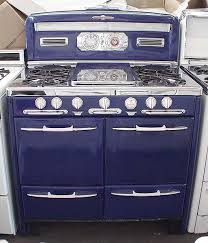 17 best ideas about stoves for wood heaters ooohhhh general appliance refinishing inc stoves for 39inch early