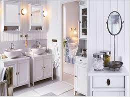 Bathroom Corner Linen Cabinet White Floor Cabinet Tall Linen