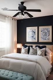 Master Bedroom Designs Best 25 Small Master Bedroom Ideas On Pinterest Closet Remodel