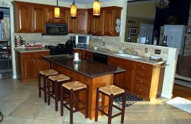 Granite Top Kitchen Island Kitchen Island Furniture Granite Top Best Kitchen Island 2017