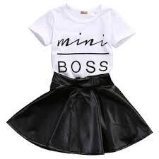 baby <b>mini</b> boss — международная подборка {keyword} в ...