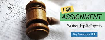 law assignment help law assignment writing help law assignment writing help by experts