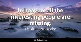 Missing Quotes Beauteous Missing Quotes BrainyQuote