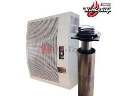 Сейчас с вами мы разберемся для чего нужен газовый конвектор на природном газе, принцип его работы, преимущества и недостатки при эксплуатации. Ok Teplo Gazovyj Konvektor Akog 4l N Sp Uzhgorod Cena 4 Kvt Harkov
