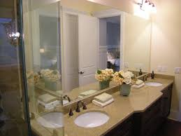 Bathroom Staging Melissa Marro Home Staging Bathrooms Rave Home Staging Training