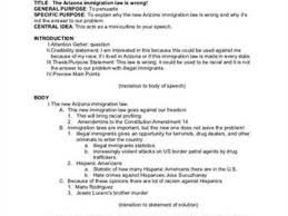 essay on immigration immigration at com org essays on argumentative essay against illegal immigration
