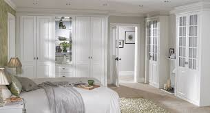 fitted bedrooms. Fitted Wardrobes Uk Fitted Bedrooms In Warrington Cheshire Planahome  Kitchen 1100 X 596 Pixels U