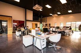 Open Office Design Best Inspiration Design
