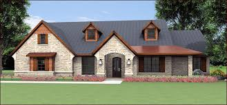 Real Home Design New Ideas