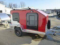 this custom yamaha drive golf car and matching passenger tram are posts and information on the small camping trailer the teardrop