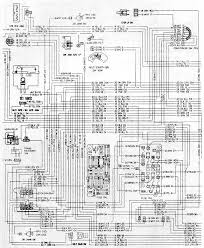 1972 chevrolet blazer wiring diagram wiring diagram 1972 chevrolet blazer wiring diagram images