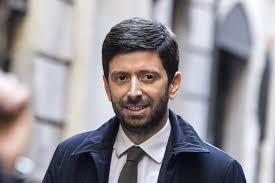 Chi è Roberto Speranza, il nuovo ministro della Salute - Open