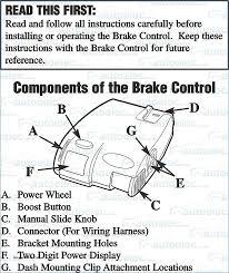 prodigy p2 brake controller manual elegant tekonsha primus iq brake tekonsha primus iq brake controller wiring diagram prodigy p2 brake controller manual elegant tekonsha primus iq brake controller wiring diagram