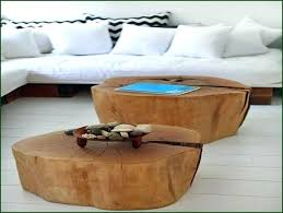 tree trunk furniture for sale. Tree Stumps Furniture The Trunk Coffee Table Concerning Stump For Sale . L