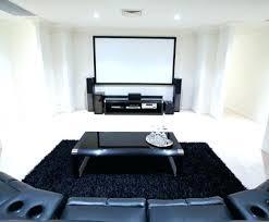 tv accent lighting. Tv Accent Lighting Home Best Buy .