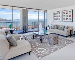 rug on carpet ideas. In Living Room Rug On Carpet Area Marvelo 566 | Evantbyrne.info Ideas