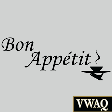 Bon Appetit Wall Decor Plaques Signs Bon Appetit Wall Decor Like This Item Bon Appetit Metal Wall Decor 14