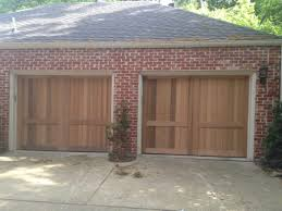 clopay faux wood garage doors. Faux Wood Garage Door Overlay Creative On Exterior Throughout Impressive Doors Pictures Concept Premier Entry Systems Clopay S