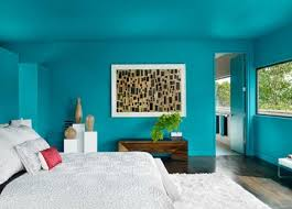 Fresh Perfect Colors For A Bedroom 98 In cool kids bedroom ideas with Perfect  Colors For