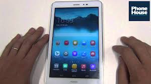 huawei 8 inch tablet. huawei 8 inch tablet