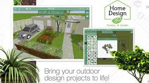 download home design 3d outdoor garden 4 0 2 apk for pc free