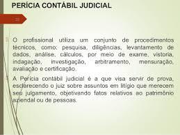 artigo 420 codigo civil