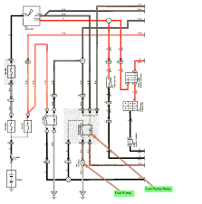 tundra wiring diagram tundra tow wiring diagram \u2022 free wiring 08 toyota tundra wiring diagram at 2008 Tundra Wiring Diagram