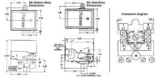 air compressor pressure switch diagram air image air ride pressure switch wiring diagram wiring diagrams on air compressor pressure switch diagram