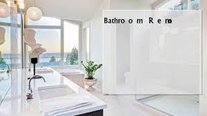 bathroom remodeling san jose ca.  Jose Bathroom Remodel San Jose Ca Fresh Contemporary Kitchen In Inside Remodeling N