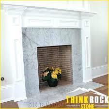 subway tile fireplace tile fireplace surrounds white marble subway tiles fireplace surround stone tile fireplace surround