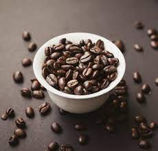 Caribou also has 22 other coffee flavors in their range. 10 Best Budget Coffee Brands Whole Bean Ground Reviews 2021 Coffee Affection