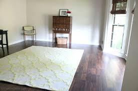 tuscan moroccan rug rugs size tuscan terali moroccan trellis rug tuscan moroccan rug