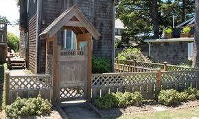 Small Picture Quick Tips for Choosing Arbor Designs