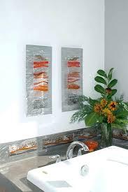 3d art wall art wall panels wall art panels for art wall 3d art wall hanging