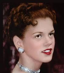 Gail Smith Obituary - Raynham, Massachusetts | Legacy.com