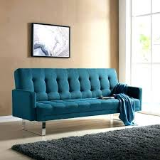 convert a couch sleeper sofa sleeper sofa handy living convert a couch sleeper sofa handy living convert a couch sleeper tyler convert a couch sofa sleeper