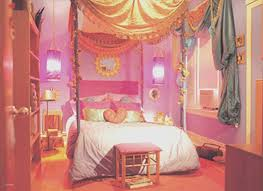 cool bedrooms for teenage girls tumblr lights. Wonderful Bedrooms Cottage Teens How To Decorate A Bedroom For Teenage Girls Tumblr Room Cool  Bedrooms For Teenage Intended Cool Bedrooms Lights