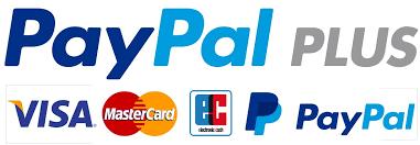 Bildergebnis für über paypal plus