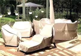 sure fit patio furniture covers. Modren Fit Sure Fit Outdoor Furniture Covers S Inside Patio O