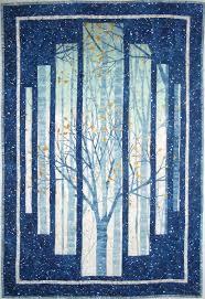 Image result for landscape quilt panel | Quilt-N panels ... & Image result for landscape quilt panel Adamdwight.com