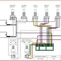 ibanez gio wiring diagram most searched wiring diagram right now • ibanez atk b wiring diagram wiring diagram and schematics rh diagramschema co ibanez gio hss wiring diagram ibanez gio cable jack