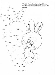 Small Picture excellent carrot coloring pages viewcoloring with carrot coloring