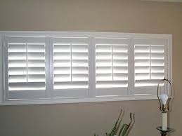Best 25 Kitchen Blinds Ideas On Pinterest  Kitchen Window Blinds Blinds For Small Door Windows