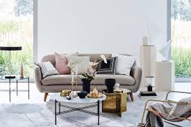 No matter where you are in your home, each room should reflect your personal style and taste. Reviewed How Ethical And Sustainable Is H M Home The Ethical Home Edit