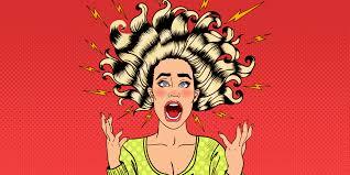 4 ошибки при осветлении <b>волос</b> в домашних условиях - Лайфхакер