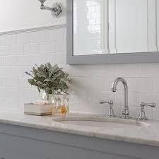 gray bathroom vanity. Gray Washstand Bathroom Vanity W