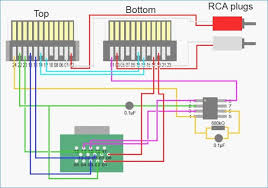 wiring a hdmi plug wire center \u2022 AUVIO HDMI Cable Pins Circuit Diagram hdmi to av cable wiring diagram schematics wiring diagrams u2022 rh momnt co hdmi cable tv